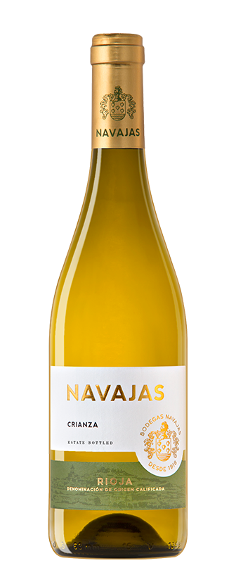 vinos--Navajas-Blanco-Crianza-bodegas_navajas