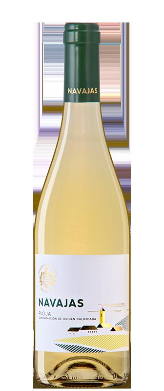 vinos--Navajas-Blanco-Joven-bodegas_navajas