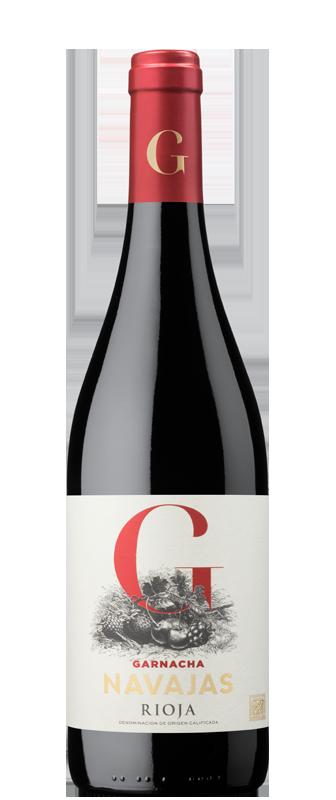 vinos--Navajas-Garnacha-bodegas_navajas