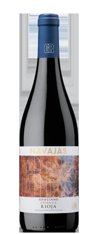 vinos--Navajas-Graciano-Crianza-bodegas_navajas