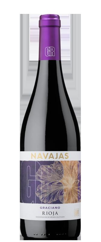 vinos--Navajas-Graciano-Joven-bodegas_navajas