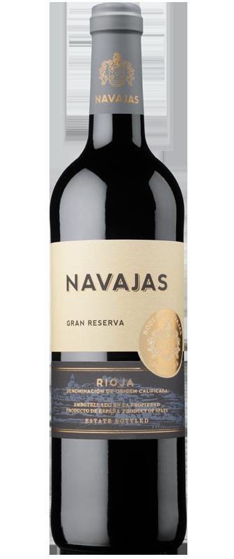 vinos--Navajas-Gran-Reserva-bodegas_navajas