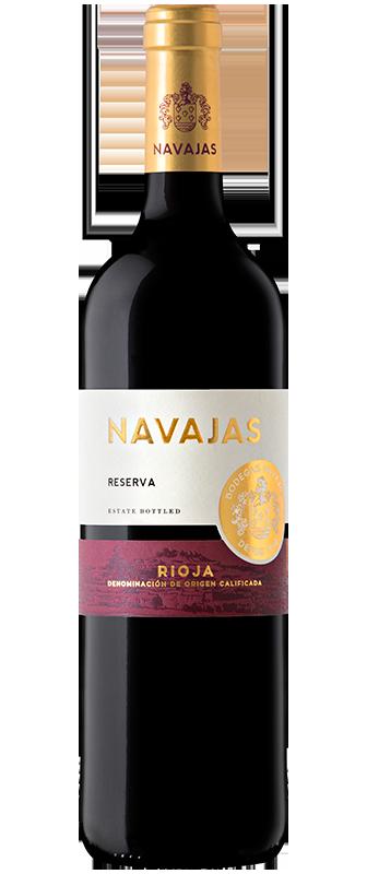 vinos--Navajas-Reserva-bodegas_navajas