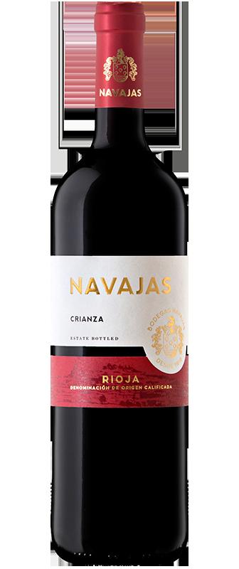 vinos--Navajas-Tinto-Crianza-bodegas_navajas