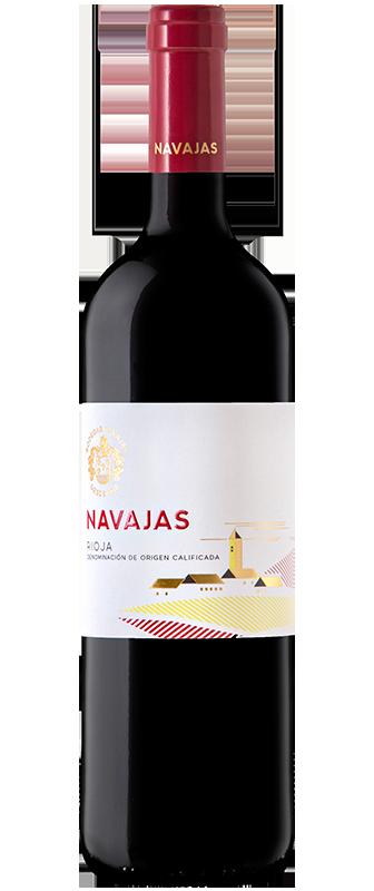 vinos--Navajas-Tinto-Joven-bodegas_navajas