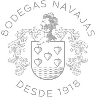 @logo--escudo_esquina_full-NAVAJAS_bodegas