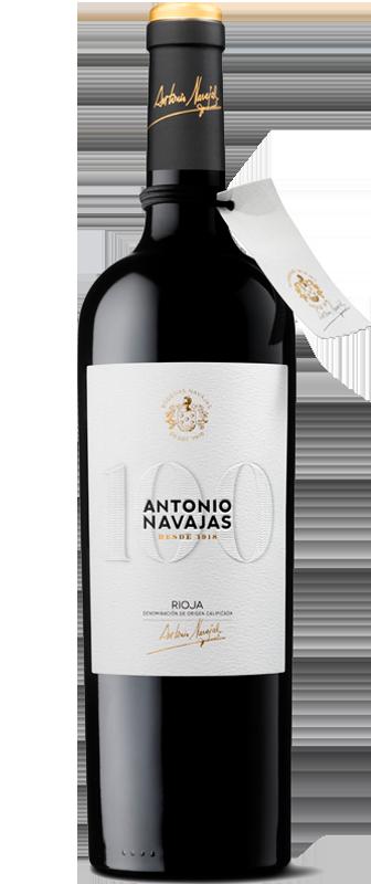 vinos--Antonio-Navajas-Centenario-100-bodegas_navajas